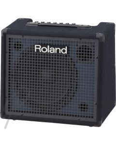 Roland 100w 4-Ch Mixing Keyboard Amplifi