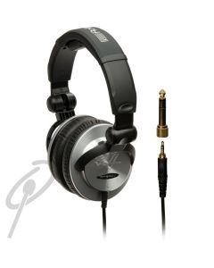 Roland RH300 V-Drums Headphones
