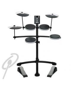 Roland TD1K Digital V-Drums