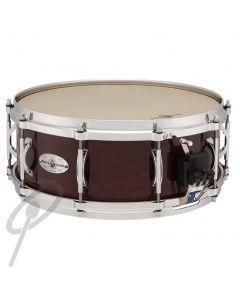 "Black Swamp SoundArt 14x6.5"" Maple Snare Drum"