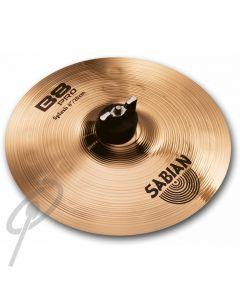 "Sabian 8"" B8 Pro Splash Cymbal"