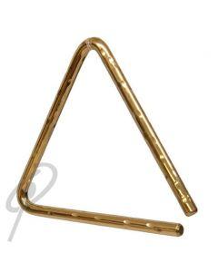 "Sabian 5""  Hand Hammered Bronze Triangle"