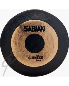 Sabian Professional Chinese Tam Tam - 32inch