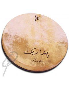 Schlagwerk Hakim Ludin Frame Drum -  55cm