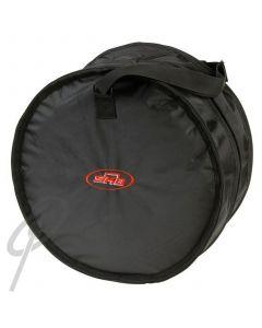 SKB 14x6.5 Snare Drum Case w/padding