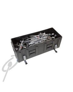 "SKB 42 x 16 x 16"" Hardware case w/wheels"