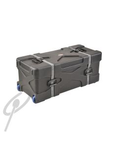 "SKB 38.5 x 16 x 15"" Hardware Case Heavy Duty"