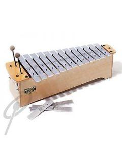 Sonor Metallophone - Alto Diatonic Primary Line