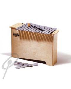 Sonor Metallophone - Global Beat Bass Diatonic