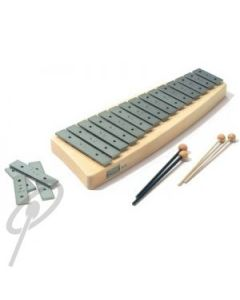 Sonor Glockenspiel - Meisterklass Diatonic Soprano c3-c5