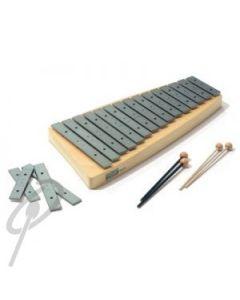 Sonor Glockenspiel - Meisterklass Diatonic Alto c2-c4