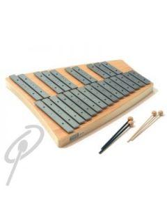 Sonor Glockenspiel - Meisterklasse Full Chromatic Alto c2-c4