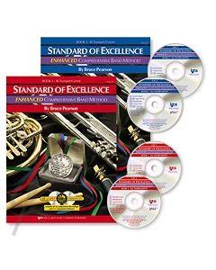 Standard of Excellence Enhancer Kit 1