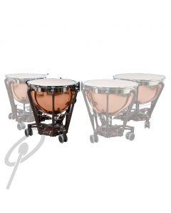 Adams Timpani - 26inch Symphonic Copper