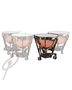 Adams Timpani - 29inch Symphonic Copper