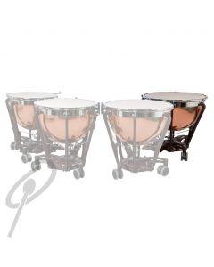 Adams Timpani - 32inch Symphonic Copper