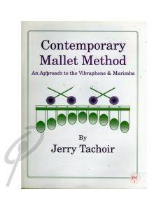 Contemporary Mallet Method