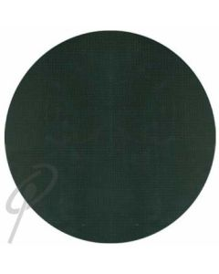 DXP  Drum Mute - 13inch Black Rubber