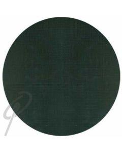 DXP Drum Mute - 12inch Black Rubber