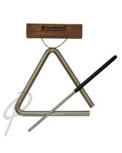 "Treeworks 5"" Studio Grade Triangle w/btr"