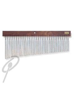 Treeworks Chimes Classic 35-bar single row