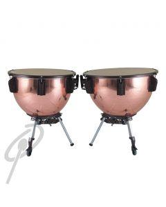 """Adams Timpani - 20"""" Universal Copper"""