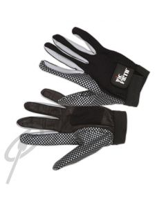 Vic Firth Drummer's Gloves Small