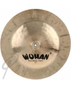 "Wuhan 20"" China Cymbal"