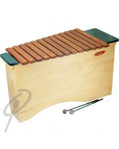 Optimum Vivid Bass Xylophone c-a1