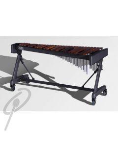 Adams Xylo. Soloist Apex-Zelon 3.5 oct