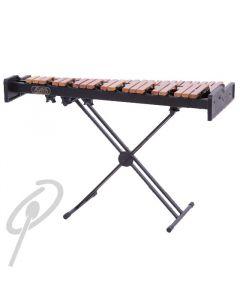 Adams 3.5 oct Desk Xylophone w/Stand