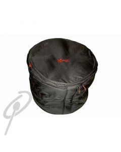 Xtreme 20x16 Padded Bass Drum Bag