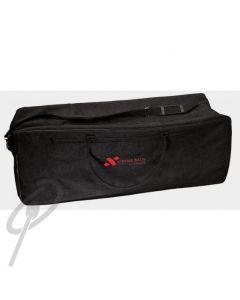 Xtreme Hardware Bag 117 x 30 x 30cm