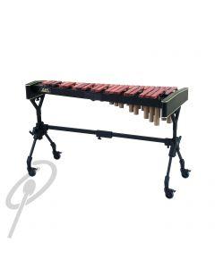 Adams Xylo.Soloist H-Rwd 3.5oct Quint.
