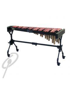 Adams Xylophone - Soloist Honduras Rosewood 4octave Quint