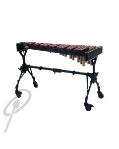 Adams Xylophone - Soloist Synthetic 3.5octave