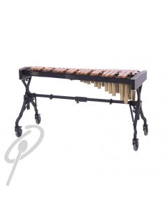 Adams Xylophone - Soloist Light Rosewood 4octave