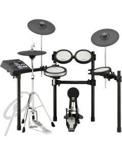 Yamaha DTX700k Electronic Drum Kit