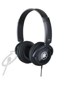Yamaha Headphones HPH100B
