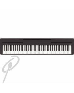 Yamaha P-45 88-key Portable Digital Piano