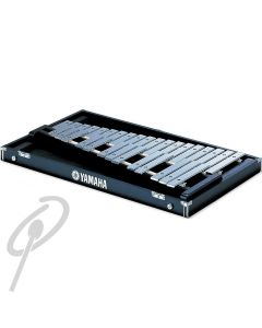 Yamaha Professional Glockenspiel 2.5 Oct