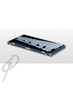 Yamaha YG250D Concert Glockenspiel 2.5 Oct