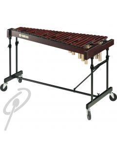Yamaha Professional 3.5oct Professional Xylophone
