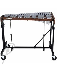 Yamaha Glockenspiel - 3.3 Octave Pedal