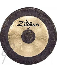 """Zildjian 34"""" Orchestral Gong"""