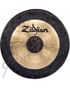 """Zildjian 40"""" Orchestral Gong"""