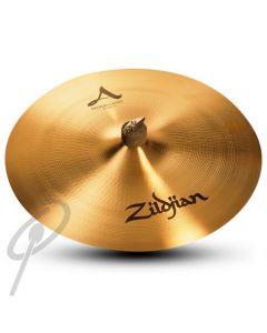 "Zildjian 16"" A Series Medium Crash"