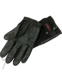 Zildjian Drummer's Gloves Large