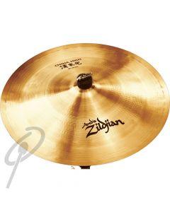 Zildjian A Series China Cymbal High - 18inch