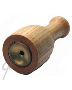 Acme Skylark Whistle